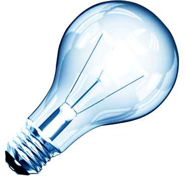 home_electric_bulb